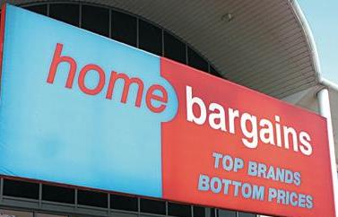 home-bargains